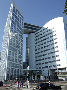 Building_of_the_International_Criminal_Court_in_The_Hague